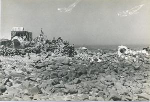 1979_9